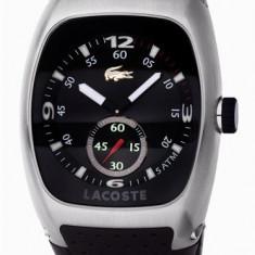 Lacoste 2010324 ceas barbati. Nou. Garantie - Ceas barbatesc Lacoste, Lux - sport