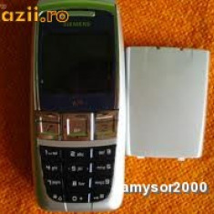 SIEMENS A75 - Telefon mobil Siemens