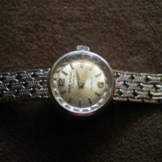 Ceas de aur 18 k - Ceas barbatesc