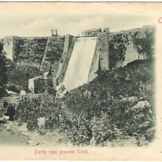 671. Oravita 1900