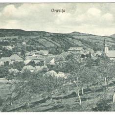 678. Oravita