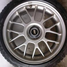 Jante aliaj 17 inch - Janta aliaj