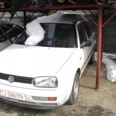 DEZMEMBREZ VW GOLF III VARIANT - Dezmembrari Volkswagen