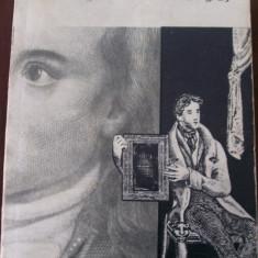 PORTRETUL LUI DORIAN GRAY OSCAR WILDE - Roman, Anul publicarii: 1967