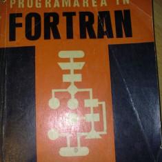 """Petre Dimo - Programare in Fortran """"177"""""""