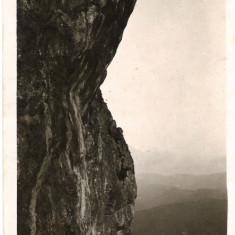 942. Zarnesti Magura - Brasov
