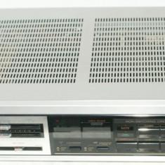 Amplificator PIONEER SA 970 stare f. buna - Amplificator audio