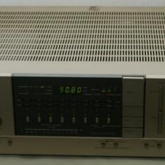 Amplificator tuner PIONEER SX 6 stare f. buna - Amplificator audio