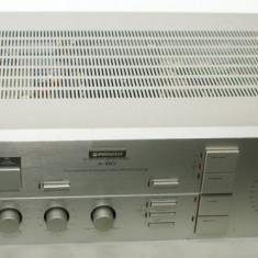 Amplificator PIONEER A 60 stare f. buna - Amplificator audio