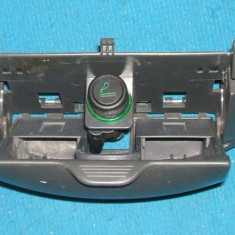 Scrumiera Fiat Punto - Scrumiera Auto