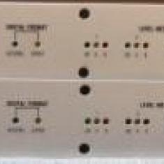 Digidesign 442 made in USA -2 buc.-raritate, pt.cunoscatori