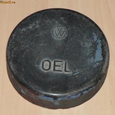 Buson (capac) de ulei pt VW (volkswagen) - Buson ulei Auto