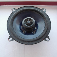 DIFUZOR PHILIPS CAR SYSTEMS, DUAL CONE 100 W, 13 CM DIAMETRUL, 1 BUCATA ! - Boxa auto