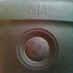 AIRBAG SOFER - BMW 318i - E 36 - Airbag auto