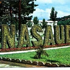 CP46-49-Nasaud -Intrarea in oras