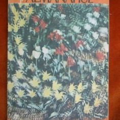 ALMANAH SATELOR 1989 (viorel)