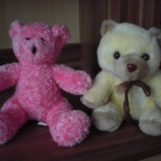 Ursuleti - Jucarii plus