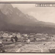 BUSTENI - 1930