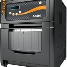 Imprimanta foto