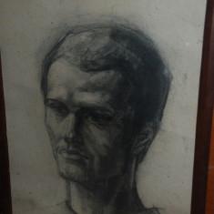 grafica-portret
