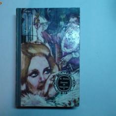 Doamna de Monsoreau Alexandru Dumas