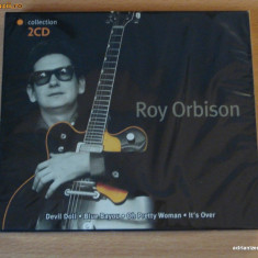 Roy Orbison - Collection (2CD)