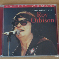 Roy Orbison - Pretty Woman.Best Of