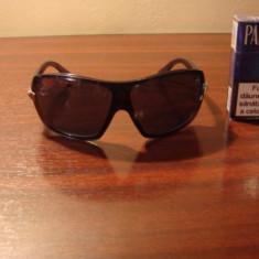 Ochelari de soare originali Versace - Ochelari de soare Versace, Unisex