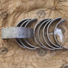 SEMI CUZINETI BIELA DACIA D=60mm,REP.1,FABR.IN ROMANIA