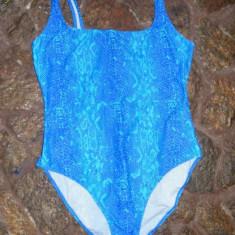 Costum de baie LinelTex, 48