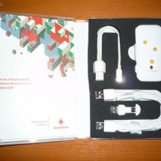 Modem Vodafone 3G - Modem PC