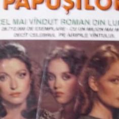 *VALEA PAPUSILOR, 1995