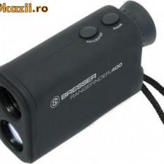 Telemetru Bresser Rangefinder 6x25