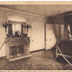 VERSAILLES-Palais du petit Trianon