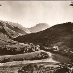 R 9220 Republica Populara Romana Muntii Apuseni Valea Ariesului circulata