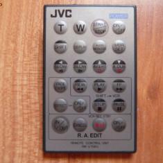 TELECOMANDA JVC (RM-V708U) - Telecomanda Camera Video