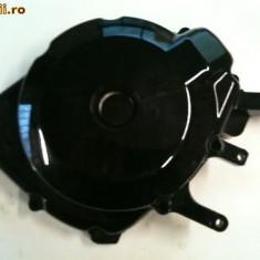 Capac Motor - Generator  Suzuki SV 650 1999-2002 Nou!