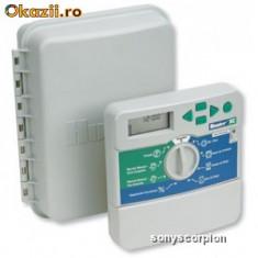 PROGRAMATOR - CONTROLLER MONTARE EXTERIOARA - HUNTER XC601E