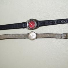 Vand ceasuri de firma vechi - Ceas barbatesc
