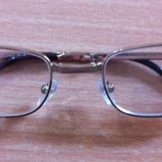 Rame ochelar vedere + lentile Antireflex