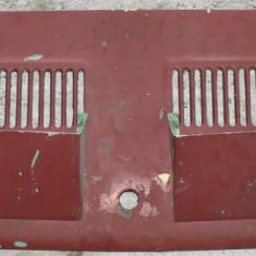 Capota motor pentru Fiat 850 Sport seria 1