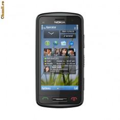 Vand Nokia C6 - Telefon mobil Nokia C6