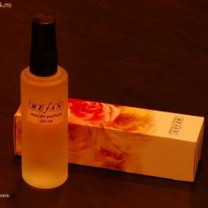 EMPORIO ARMANI DIAMONDS GIORGIO ARMANI APA DE PARFUM FEMEI BY REFAN 50 ML COD 114 TRANSPORT GRATUIT - Parfum femeie Armani, Floral oriental
