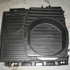 Tava portbagaj Audi A6 - Tavita portbagaj Auto