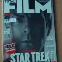 Total Film #153