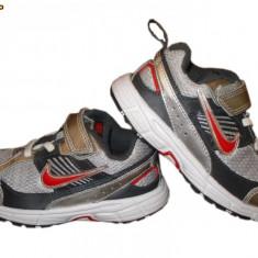 AdidasI originali Nike copii - marime 25 - Adidasi copii Nike, Fete, Multicolor