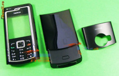 carcasa noua telefon n 72 calitate inalta, atentie la detaliu