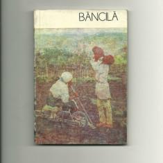 Bancila - Ruxandra Dreptu - Album Arta