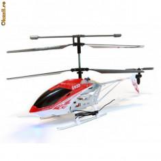 Elicopter cu telecomanda Syma S032G ORIGINAL - Elicopter de jucarie