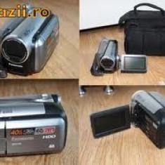 Panasonic sdr h40 second hand - Camera Video Panasonic, 2-3 inch, VHS